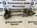Planetara stanga dreapta BMW E81,E87,E90,E91 123d,325,330d