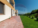 Comision 0%! Seasons Residence, 3 camere + parcare & gradina