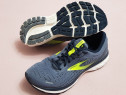 Încălțăminte sport, adidasi BROOKS GHOST 13, running, nr. 45