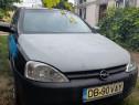 Opel corsa c 1.7 diesel
