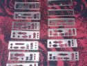 Lot 30 I/O Shield-uri placi de baza (tablita de la MB)