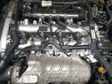 Motor Opel Insignia 2.0 diesel A20DTH/ A20DT/ A20DTE/ A20DTJ