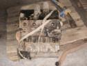 Motor deutz bf 4l1011,dezmembrez