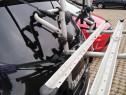 Suport două biciclete
