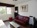 Apartament 2 camere zona Intim - ID MCA287