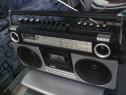 Radiocasetofon Mbo 4550 Vintage