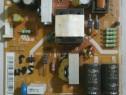 """Modul BN44-00493B sursa Samsung 32"""""""