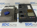 Calculator kit AC1112A650BB Ford Transit 2.4 TDCI 2006-2012