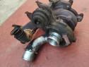 Turbo renault laguna 2 diesel 1,9
