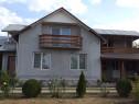 Casa in apropiere de Slatina ( 7km- Turia)