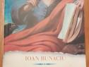 Ganduri exegetice asupra cartii apocalipsa de Ioan Bunaciu