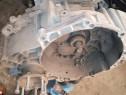 Cutie viteze manuala VW Passat B6 motor 2.0 TDI 16V motorBKP