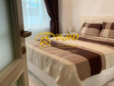 Apartament de 2 camere, decomandat, bloc NOU, lux, Copou