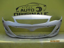 Bara fata Opel Astra J Facelift 2013-2016 10B9EGNNOE