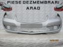 Bara fata Mercedes A-Class W169 Facelift  ZCDWPQLOD3