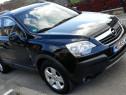 Opel Antara - inmatriculat