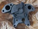 Pompa ulei motor CAT 3054 Buldoexcavator CAT 438D