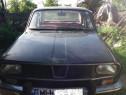 Dacia 1300 pentru colectionari