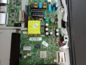 715g9287-c01-001-004t,barete led Philips 43pft5503/12