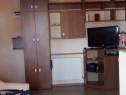 Apartament 2 camere str Eroilor, Floresti