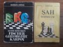 Lot 5 carti despre SAH / R4P3S