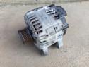 Alternator 1.6 HDI / 2.0 HDI Peugeot / Citroen cod 96463217