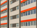 Metalurgiei, apartament 58 mp, bloc nou 2021