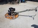 Elicopter beton 90cm.