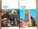 Dialogul vizual, Nathan Knobler, 1983