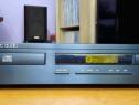 CD Cambridge Audio Discmagic-1 CD Transport