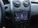 Navigatie Dacia/Renault, Duster, Logan, Sandero