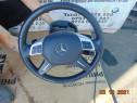Volan Mercedes ML W166 volan piele Mercedes GL X166 GLE dezm