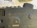 Clapeta recirculare aer M271