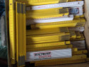 Metru de lemn 2M (unitate de măsură 2M)