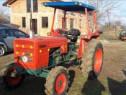 Tractor Carraro 552