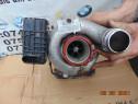 Turbina Mercedes ML W166 350 turbo Mercedes GLE X66 GL 3.0 3