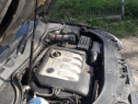 Suport motor 1.9tdi 105cp BKC