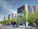 Apartament 2 camere - bloc nou - Metrocity - metrou Academia