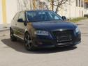 Audi A3 - an 2009, 1.9 Tdi (Diesel)