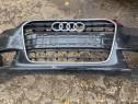 Bara fata cu grila Audi A6 4G C7 2011 , 2012 , 2013 , 2014