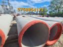 Tuburi armate din beton PREMO