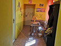 De inchiriat 2 camere in apartament cu 3 camere, Manastur