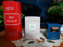 3 parfumuri avon oriflame transport gratuit + CADOU genti