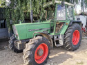Tractor fendt 309 ls 4x4