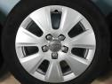 Roti/Jante Audi 5x112, 205/55 R16, A3 (8P), A4 (B6, B7), S3