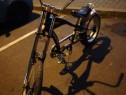 Inchiriez bicicleta Chopper pentru sedinte foto