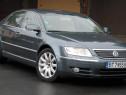 Vw Phaeton Facelift - an 2008, 3.0 Tdi (Diesel)