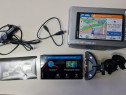 Sistem de navigatie Garmin DriveSmart 61 LMT-S EU update har
