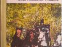 Saint-Ives sau aventurile unui prizonier francez