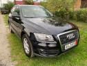Audi Q5 quattro 138000 km